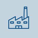 Industry overview studies
