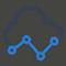 cloud-usage